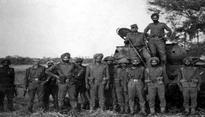 Vijay Diwas: When India won and Bangladesh got liberated