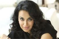 I want to break into the commercial space: Swara Bhaskar