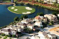Sumer wins Jumeirah Golf Estates homes contract