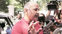 Delhi court reserves order on bail plea of ink attack accused