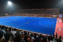 Coal India Hockey India League: Week 3 Round-up