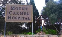 Mount Carmel staff shortages leading to excess overtime costs