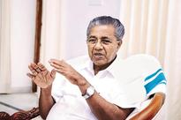 CPM battling mafia party allegations after state secretary's controversial speech in Kerala