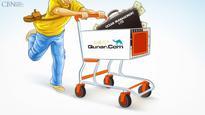 Qunar Cayman Islands Ltd Receives Buyout Offer Fro...
