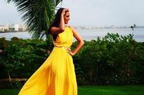 Want No Cookie Cutter Beauty Queen: Lara Dutta