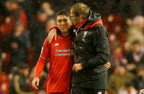 'How could Liverpool do this' - Jurgen Klopp was amazed when he heard Roberto Firmino transfer news
