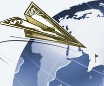 FIPB to consider 12 foreign investment proposals on Aug 2