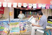 Proposing 49% FDI in print: too little, too late