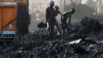 Report sought in coal scam