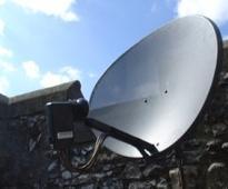 Eutelsat unveils 'Konnect Africa'