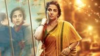 'Kahaani 2: Durga Rani Singh' review | Vidya Balan's performance not enough to save this one