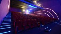 Miraj Cinemas eyes 100 screens by October this year