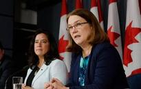 Canada introduces bill to protect transgender people