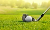 OMERS to be out as Golf Town owner as retailer seeks CCAA protection