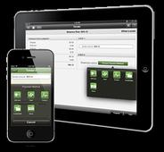 Starmount and Aurus provide omnichannel payment solution