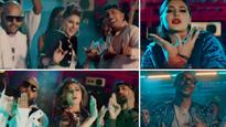 WATCH: Snoop Dogg, Dr Zeus & Nargis Fakhri groove to Punjabi beats in 'Woofer'