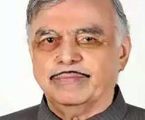 Kerala governor P Sathasivam seeks report from Pinarayi Vijayan govt over alleged killing of BJP-RSS workers