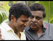 Puneeth Rajkumar, Amabareesh's Dodmane Huduga facing Cauvery heat