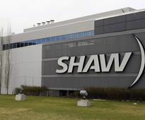 Shaw launches SmartSecurity for small to mid-sized Canadian businesses
