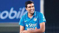 Good news for Team India: R Ashwin clears dreaded YoYo Test at NCA