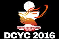 DCYC to close out Year of Mercy