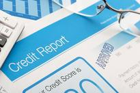 'Free' credit information reports are not that 'free'