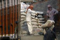 Motilal Oswal Securities recommends three top picks in cement space