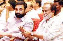 Rajinikanth's Murattu Kaalai to Kamal Haasan's Virumaandi: Films That Glorify Jallikattu
