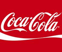 Coca-Cola opens top EKOCENTER site in Rwanda