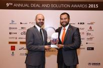 PSE gets Best Stock Exchange in Southeast Asia award