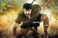 Pulimurugan teaser to be released on Mohanlal's birthday
