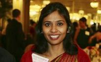Devyani Khobragade's Daughters Not Indian Citizens: Centre To Delhi High Court