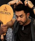 Here's why Aamir Khan is shooting a promotional song for Dangal!