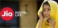 Jio 4G customers face 4 crore call drops on Idea network