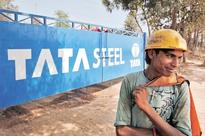 Tata Steel: decoding the rating downgrade