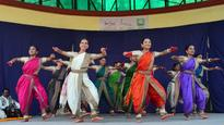 Love for Odissi dance brought these Aussies to Kashi
