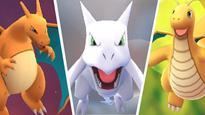 Pokemon GO Update: How The New Prestige Formula Works