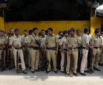 Opt for theatre not terrorism: Thane Police to vulnerable Mumbai youths