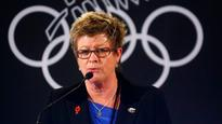 Kiwi athletes put on standby for Rio Olympics in case Russian team is banned