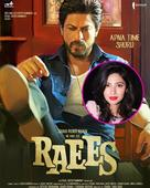 While Mahira Khan is not allowed to promote Raees, these two Pakistani actors will shoot for a month in India  read details