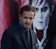 Jonny Lee Miller, Ewan McGregor and Robert Carlyle appear in Trainspotting 2 trailer