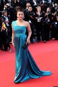 LOOK: Aishwarya Rai's Regal Gown