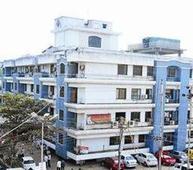 Delhi hospitals may lose licences for n... Delhi hospitals may lose licences for not treating dying children