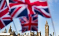 Foreign investors rush to Britain, despite EU referendum uncertainty