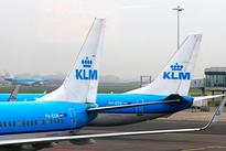 KLM says stopping Doha service from 2017