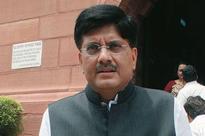 PM Narendra Modi has ensured Government's support for Jallikattu, says Piyush Goyal