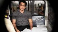 Abu Salem deserves to be in jail for 60 years: CBI tells special TADA Court