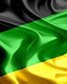 ANC celebrates 60th anniversary of Freedom Charter