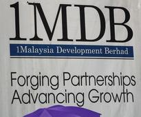 Moody's warns 1MDB default could weigh on Malaysia