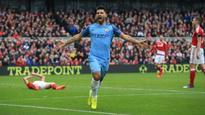 Man City ease into FA Cup semis with 2-0 win at Middlesbrough